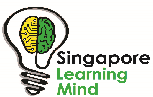 Singapore Learning Mind