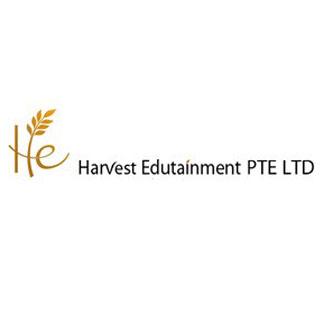 Harvest Edutainment