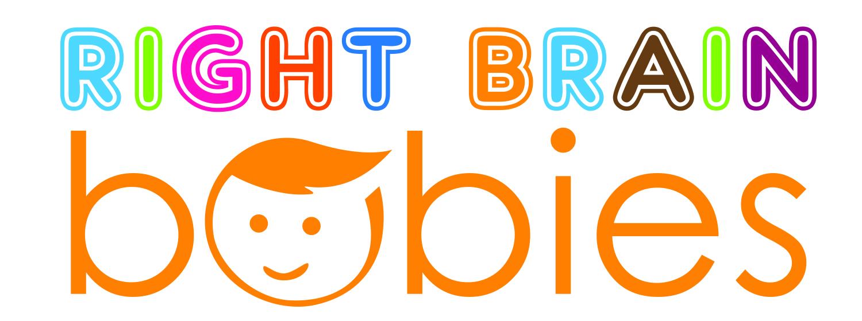 RightBrainBabies
