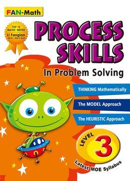 Process Skills In Problem Solving L3