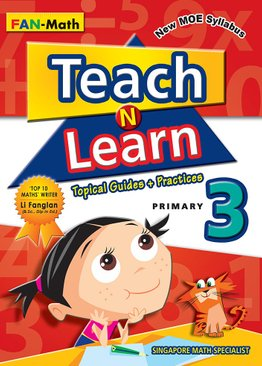 Teach N Learn - Topical Guides And Practices P3