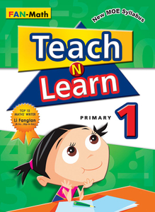 Teach N Learn - Topical Guides And Practices P1
