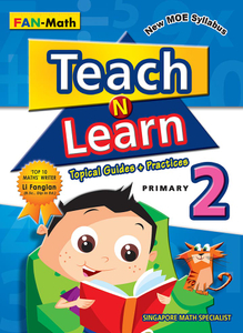 Teach N Learn - Topical Guides And Practices P2