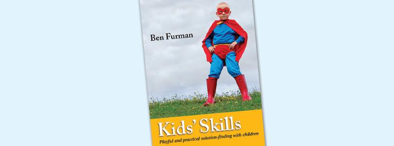 Kids Skills
