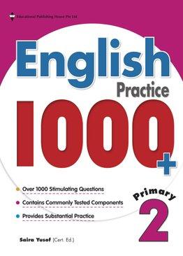English Practice 1000+ 2
