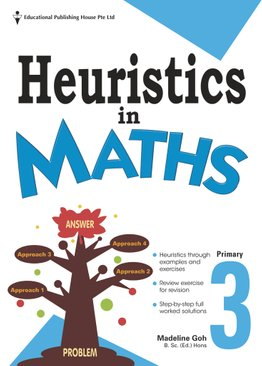 Heuristics In Maths 3
