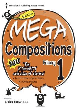 Mega Compositions 1