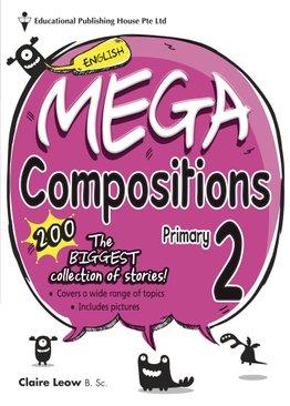 Mega Compositions 2