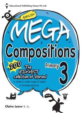 Mega Compositions 3