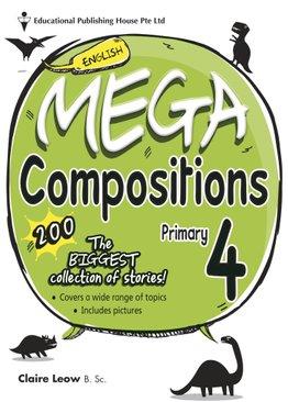 Mega Compositions 4