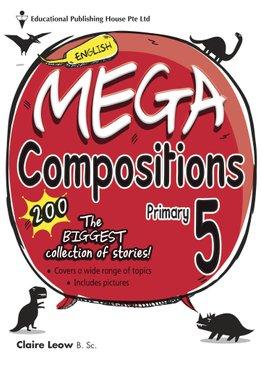 Mega Compositions 5