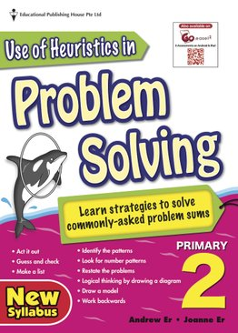 Use Of Heuristics In Problem Solving 2