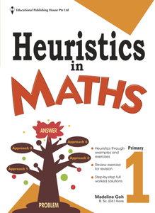 Heuristics In Maths 1