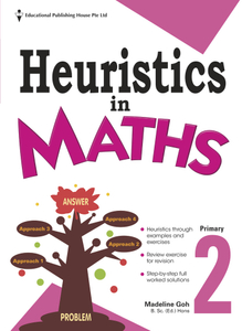Heuristics In Maths 2