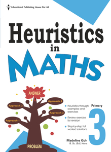 Heuristics In Maths 3