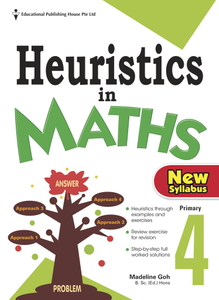 Heuristics In Maths 4