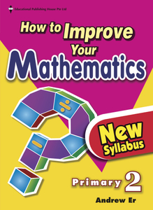 How To Improve Your Maths 2