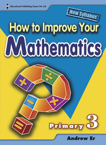 How To Improve Your Maths 3