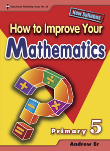 How To Improve Your Maths 5