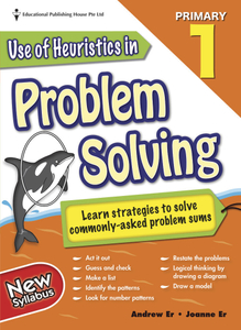 Use Of Heuristics In Problem Solving 1