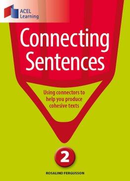 Connecting Sentences 2