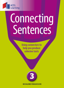 Connecting Sentences 3