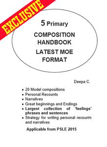 DRJ P5 Composition Handbook
