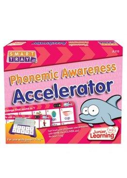 Phonemic Awareness Accelerator