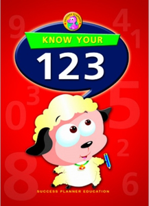 Know Your 123