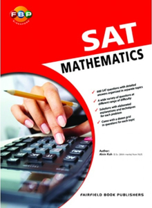 SAT Mathematics