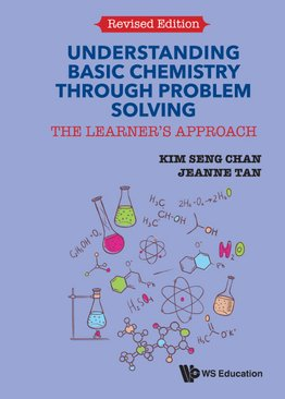 Understanding Basic Chemistry Through Problem Solving