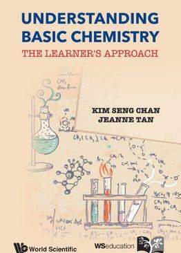 Understanding Basic Chemistry  The Learner