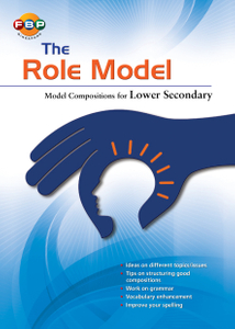 The Role Model - For Lower Secondary