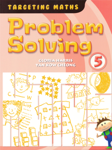 Targeting Maths - Problem Solving 5