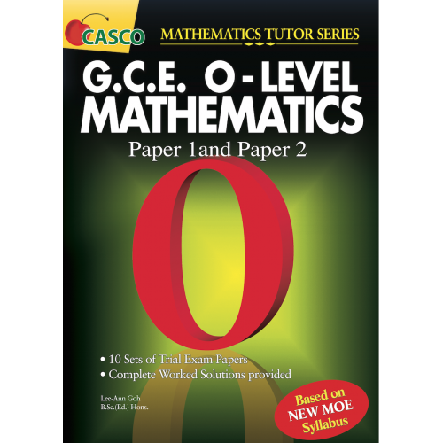o level papers 2 Exam ready mock papers: annual reports: igen : generation inspired: policy digest:  gce 'o' level malay papers gce 'o' level malay 2018 paper 2 (with answer key.