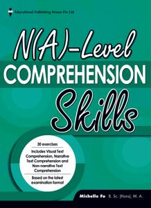 Comprehension Skills NA Level