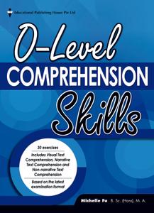 Comprehension Skills O Level