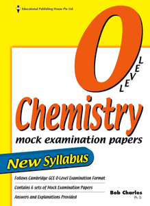 O level Chemistry Mock Examination Papers