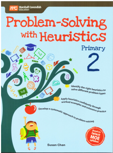 Problem-solving with Heuristics P2