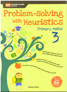 Problem-solving with Heuristics P3