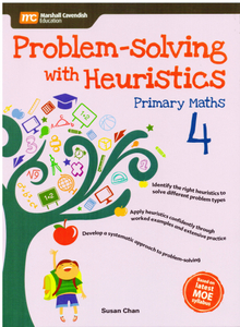 Problem-solving with Heuristics P4