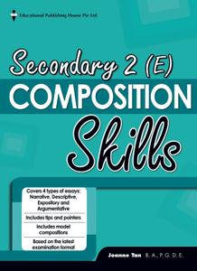 English Composition Skills 2E