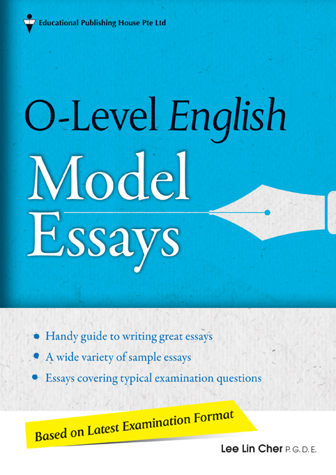 english model essays upper secondary  openschoolbag