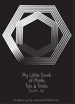 Problem Sum/ Short Question Tips & Tricks (My Little Black Book)