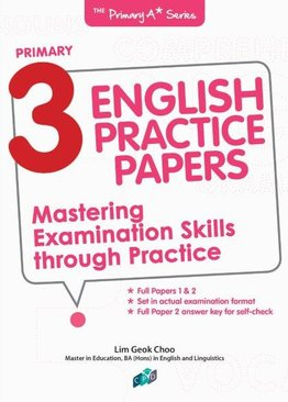 English Mastering Ex Skills Through Practice P3