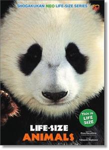 Life-Size Animals