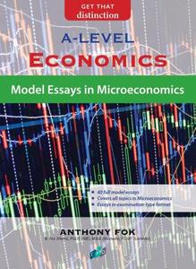 Model Essays in Microeconomics A-Level