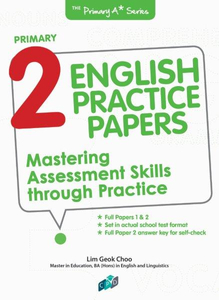 English Mastering Ex Skills Through Practice P2