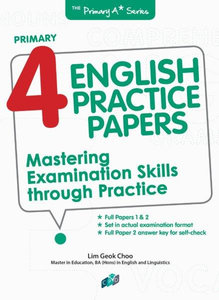 English Mastering Ex Skills Through Practice P4