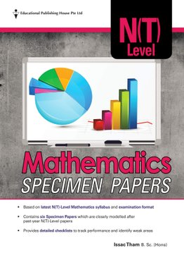N(T) Level Mathematics Specimen Papers